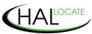Hal Locate Logo